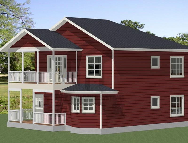 瀘州高端輕鋼結構別墅公司地址
