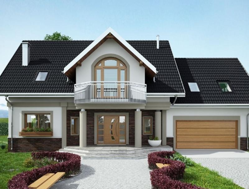 瀘州輕鋼別墅裝飾公司